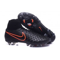 Nike Magista Orden II Black