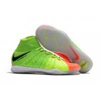Nike Futsal Mercurial X Proximo II IC  GO Light