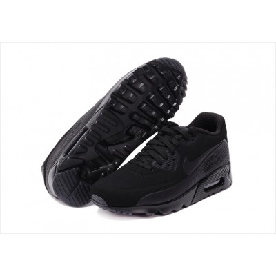 Tênis Nike Air Max 90 Black